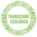 Mario Agostinelli, Alfiero Grandi: La transizione ecologica non ha alternative