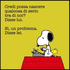 """Cristina Biondi: 40 Nuovo dizionario delle parole italiane . Da """"Casa mia"""" a """"Gelosia"""""""