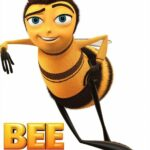 Roberto Dall'Olio: Le api