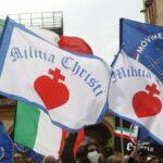 Roberto Dall'Olio: Neonazisti a Bologna