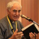 Padre Luciano Mazzocchi: Ricordando Franco Battiato con gratitudine