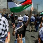 Alessandra Mecozzi: La situazione in Palestina. 25 maggio 2021.