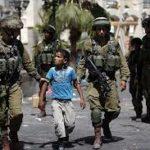 Alessandra Mecozzi: Osservatorio palestinese. Una escalation di pulizia etnica