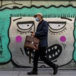 Massimo Serafini: Spagna. Un terremoto politico che ci riguarda
