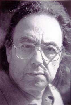 Catia Leonelli: Aurelio Barbalonga. Il pittore venuto dal mare. Generosità, umiltà. libertà