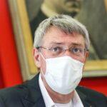 Maurizio Landini: La sinistra in Italia ha rotto con il mondo del lavoro