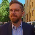 Domenica 20 giugno le Primarie PD di Bologna: sostenere Matteo Lepore