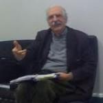 Bologna - Intervista a Vittorio Capecchi per i 110 anni della Fiom