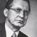 Convegno: «Alcide De Gasperi. Maestro di Libertà: L'Uomo, lo Statista Padre dell'Europa»