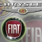 Giordano Sivini: Chrysler, storia di finanza e di sfruttamento operaio