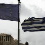 Crisi greca. Appello di solidarietà dei Docenti preoccupati al popolo greco