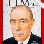Lunghini, Viale: riscoprire Keynes o andare oltre?