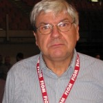 E' morto Sandro Bianchi, dirigente Fiom