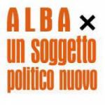 Marco Revelli e Gianni Rinaldini su Alba