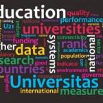 Francesco Sylos Labini: Renzi e l'università. Come prima peggio di prima