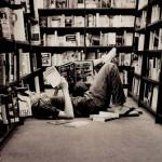 Donata Meneghelli: Per la letteratura. Qualche riflessione a partire dalla crisi degli studi umanistici