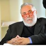 Guido Martinotti, il sociologo delle città impegnato politicamente