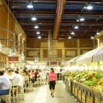 Gabriele Polo: Torino, la ricetta di Eataly per risorgere; l'affare è in tavola