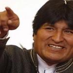 Evo Morales Ayma: L'economia verde è il nuovo colonialismo per sottomettere i nostri popoli