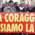 Paolo Pini: Metalmeccanici, un contratto sbagliato