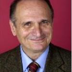 Bruno Amoroso: L'Italia, l'Euro e le monete locali