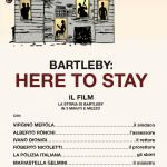Bartleby a Bologna