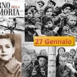 Roberto Dall'Olio: Per il giorno della memoria