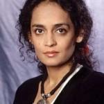 Jean-Pierre Sorou Piessou: Vicini alle donne indiane vittime di violenza
