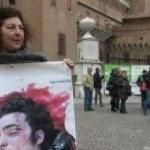 """Marco Trotta: G8 di Genova e gas CS, le """"parole"""" del COISP prima di Aldovrandi"""