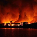 Roberto Dall'Olio: Napoli, la scienza in fumo