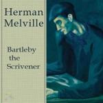 Il Labirinto del No: Bartleby di Herman Melville