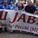 Gabriele Polo: Jabil (ex Nokia) Milano. Aggrappati da 19 mesi al proprio futuro