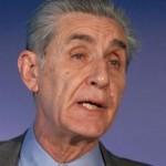 Stefano Rodotà: Il reddito di cittadinanza è un diritto universale