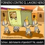 Stefania Scarponi: Il lavoro delle donne e le recenti riforme legislative