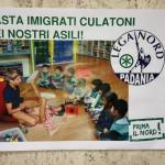 Massimo Vettoretti: Non fare finta che il razzismo non esista