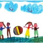 Luciano Berselli (a cura di): Nidi e scuole dell'infanzia a Parma e Bologna