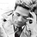 Riccardo Terzi: Pasolini e gli anni Sessanta