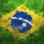 Nexus Cgil Emilia Romagna: Unisol, un nuovo modello cooperativo per il Brasile (seconda parte)