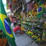 Nexus Cgil Emilia Romagna: Unisol, un nuovo modello cooperativo per il Brasile (terza parte)