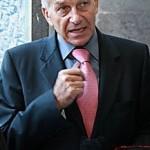 Fausto Bertinotti: La crisi del sindacato confederale