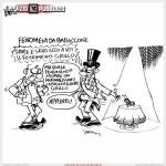 Marco Bascetta: Il Maccartismo grillino