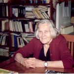 Quattro interviste a Margherita Hack