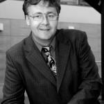 Roland Erne: La dimensione democratica e tecnocratica del sindacato