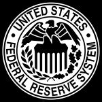 Marcello De Cecco: Cio che la Fed dice e ciò che la Fed fa