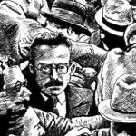 Francesco Matarrese: L'impresa e il bagliore del lavoro vivo