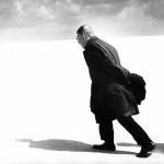 Vittorio Capecchi: Sartre 1960. La sinistra non è mai pronta