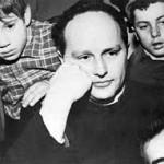 Tiziana Drago: Se Don Milani e il liceo classico sono la causa dei mali dell'Italia