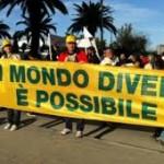 Forum sociale mondiale di Tunisi 2013: 1. Analisi e prospettive