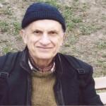 Pier Cesare Bori: Una lezione  al carcere Dozza di Bologna (2009)