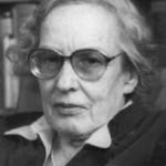 Marie Louise von Franz: Intervista del 1995 tradotta in italiano
